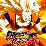 Dragon Ball FighterZ PC Errors And Fixes: Black Screen, Fatal Error, And More