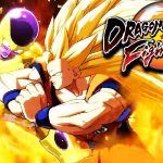 Dragon Ball FighterZ Will Release For The Nintendo Switch In Japan On September 27