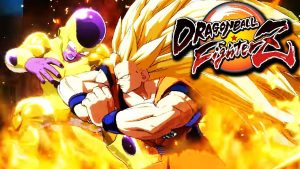 Dragon Ball FighterZ Complete Guide: All Combos And Super Moves, Zeni Farming, Cheat Codes, And More