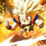 Super Smash Bros. Ultimate Director Dashes Hope For Goku In The Game… Again