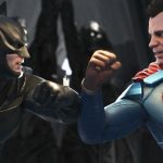 Injustice 2 – Legendary Edition Now Available for Xbox One, PS4 and PC