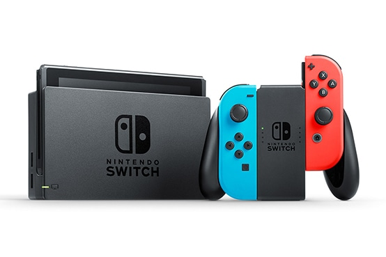 15 Unannounced Nintendo Switch Games Leaked By Amazon Listings « : Video Game News, Reviews, Previews and Blog