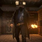 I Don't Think There's A Chance That Red Dead Redemption 2 Isn't 90+ Rated – Pachter