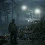 Resident Evil 7 Developer Considering Other Cloud-Based Games for Switch