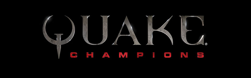 Quake Champions Wiki – Everything You Need To Know About The Game