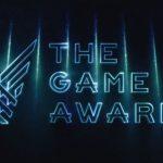 The Game Awards Viewership Hits 26 Million