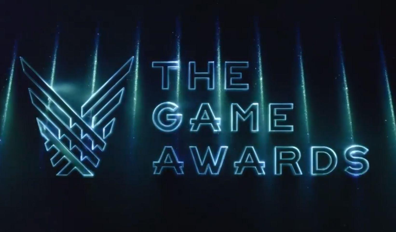 Resultado de imagem para The Game Awards 2018