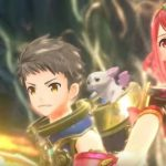 Xenoblade Chronicles 2 Update 2.00 Now Live, Adds Compatibility for New Expansion
