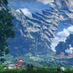 Xenoblade Chronicles 2 New Game Plus Update Launches Tomorrow