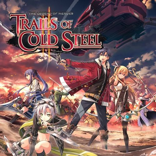 The Legend of Heroes: Trails of Cold Steel 2 Wiki – Everything You Need To Know About The Game