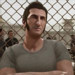 """A Way Out Director: """"EA is Not Making A Single Dollar From This"""""""