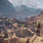 Assassin's Creed Origins 'The Hidden Ones' Story DLC New Info Detailed: Level Cap, Crafting Options And More