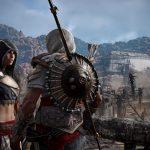 Assassin's Creed Origins: The Hidden Ones Launch Trailer Hypes Bayek's Next Battle