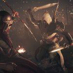 Assassin's Creed Origins_04