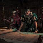 Assassin's Creed Origins_05