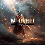 New Battlefield 1 Apocalypse Patch Stops Stuttering Issues