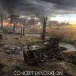 Battlefield 1 Apocalypse_04