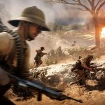 Battlefield 1 Apocalypse_06