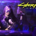 Cyberpunk 2077 Development Started in Full After The Witcher 3: Blood and Wine Launched