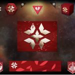 Destiny 2 Crimson Days_02