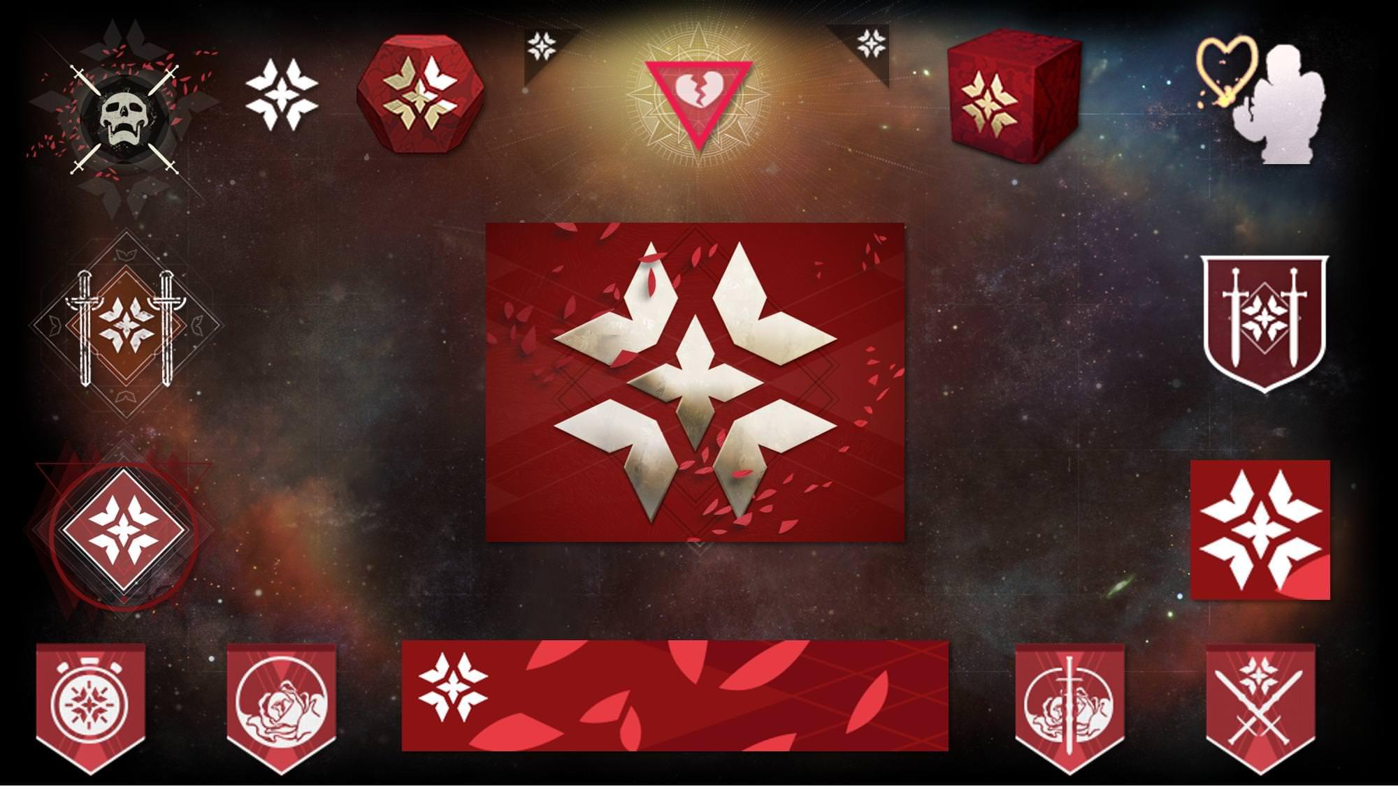 Destiny 2 Crimson Days_02