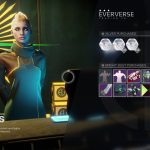 Destiny 2 PC In App Purchases For May Be Affected By Bug, Hotfix Patches API Issue