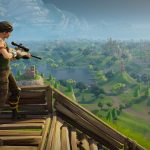 Fortnite and PUBG Can Co-Exist Says Epic Games' Tim Sweeney