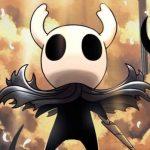 """Hollow Knight's Wii U Version Cancellation Was """"Hard"""", Reveals Team Cherry"""