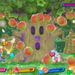 Kirby: Star Allies Gets New Gameplay Footage