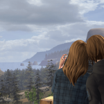 Life is Strange: Before the Storm- Farewell Gets a Very Sweet Launch Trailer