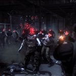 Metal Gear Survive Has Seen 92% Drop In Player Base As Compared To Metal Gear Solid 5: The Phantom Pain