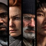 Overkill's The Walking Dead: New Character Maya Unveiled Along With An Intense Trailer