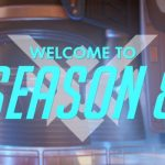 Overwatch Competitive Play Season 8 Has Begun, Matchmaking Changes Revealed