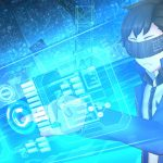 Digimon Story: Cyber Sleuth Series Has Surpassed 1.5 Million In Shipments And Digital Sales