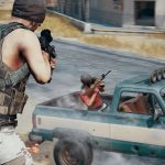 PlayerUnknown's Battlegrounds Has Over 8 Million Players on Xbox One