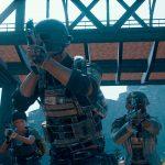 PlayerUnknown's Battlegrounds Developer Reports $310 Million Profit for 2018
