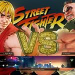 Street Fighter V: Arcade Edition Review – The Game We Deserve