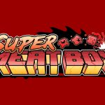"""Super Meat Boy First Day Sales on Switch """"Shockingly Close"""" to Xbox 360 Sales"""