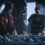 Total War Three Kingdoms_03