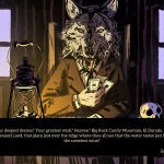 Where The Water Tastes Like Wine Receives Free Standalone Companion Game