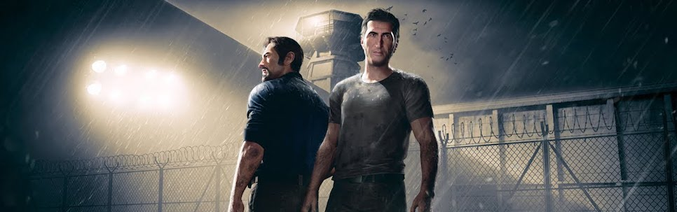 A Way Out Wiki – Everything You Need To Know About The Game