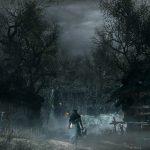 "Bloodborne 2 is ""Not Up To Me"" – Hidetaka Miyazaki"