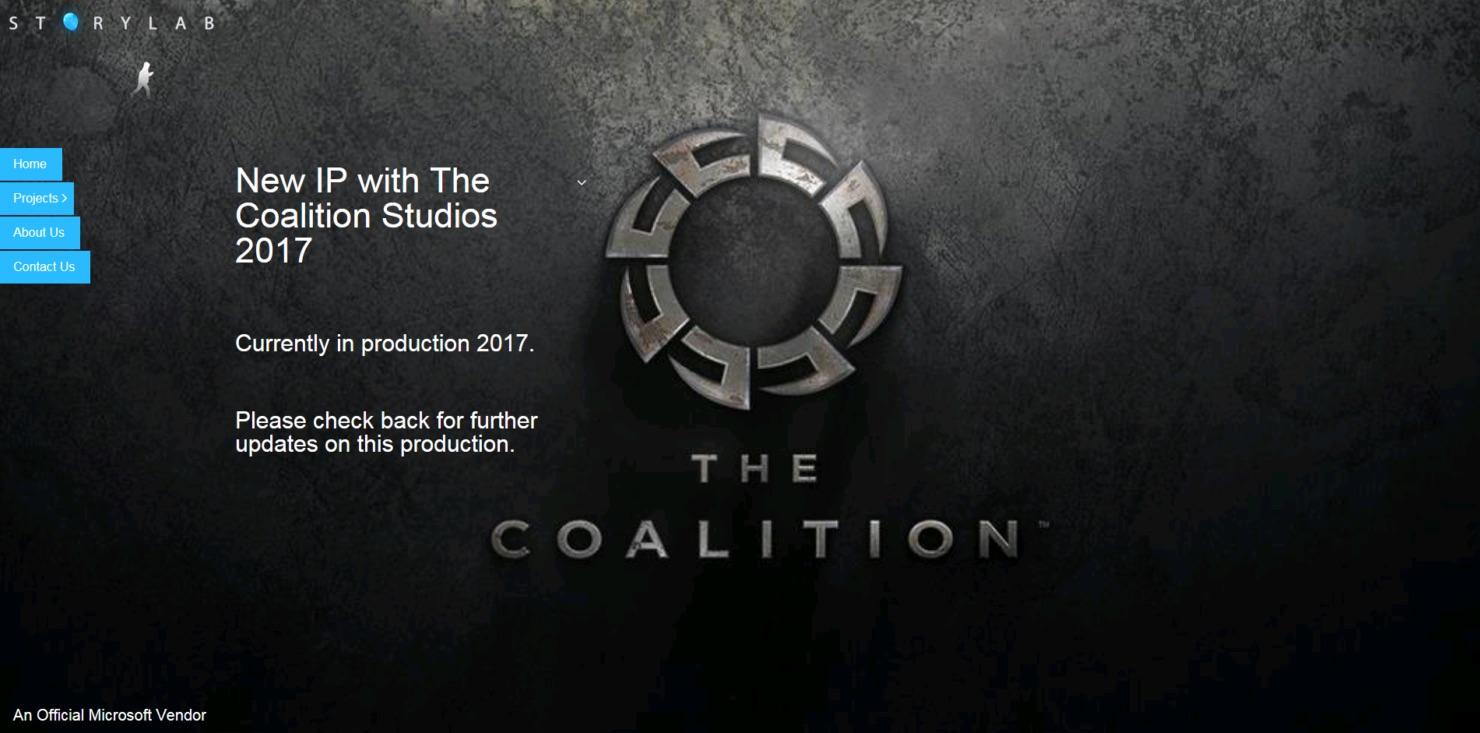 coalition new ip