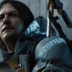Death Stranding's First Japanese Recording Session Gave 'Goosebumps' To Kojima