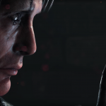"""Death Stranding Might Be """"A Transformative Online Experience"""""""