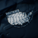 Death Stranding: Hideo Kojima Teases The Bridges Web Yet Again
