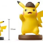 Detective Pikachu Releasing Worldwide on March 23