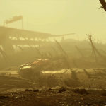 15 Scariest Locations In The Fallout Series