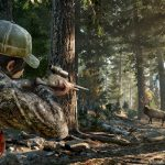 Far Cry 5 is Fastest Selling Game in Franchise History in UK