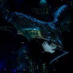 final-fantasy xv Royal Edition